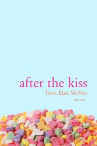 After-the-Kiss-Cover