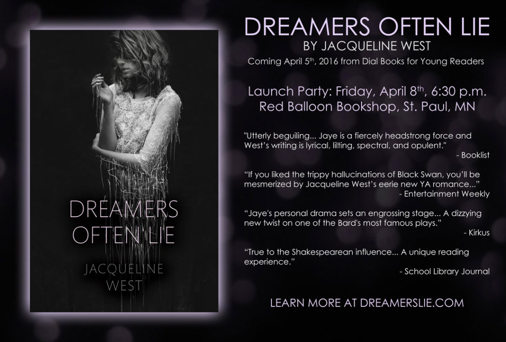 dreamers-poster-ad
